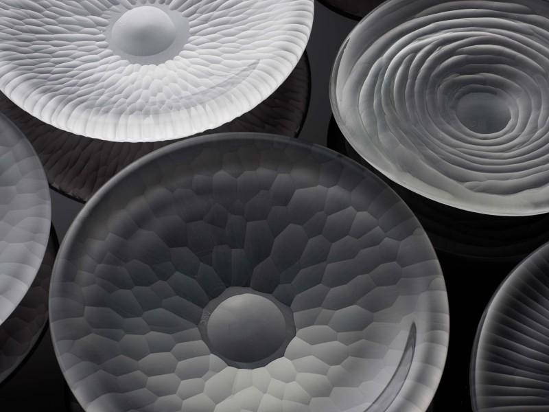 Hexa plate