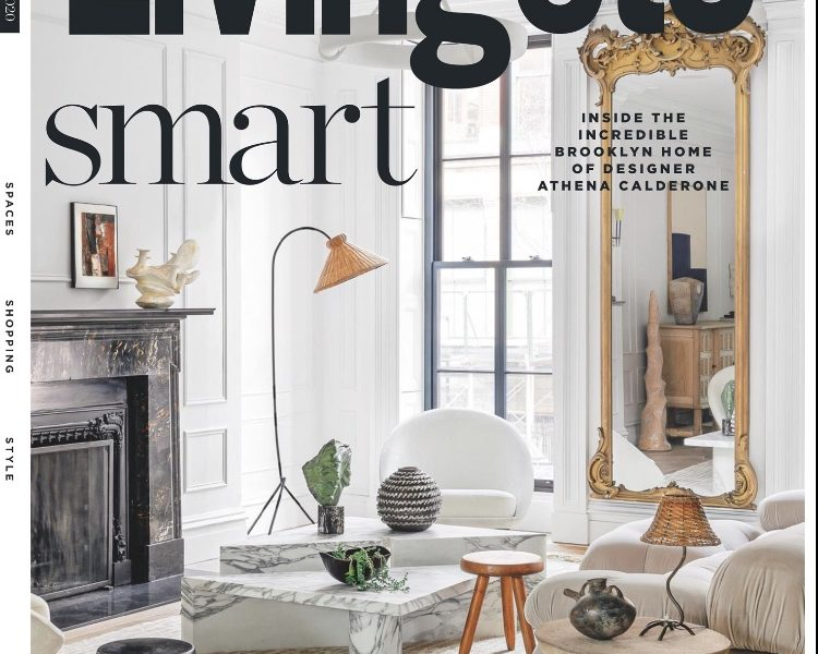 Living etc.-May 2020